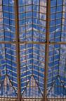 Des images à partir de photographies sur la nature ordonnée pour réalisations décoratives murales ou sur mobiliers par FRHAID François-Régis Hoareau Artiste Infographiste Designer