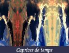 Photographies dans le ciel la tête dans les nuages pour quelques Métam`Art-Phoses par François-Régis Hoareau Artiste infographiste et digigraphe