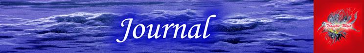 Bannière journal
