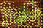 Jeux des formes et des couleurs dans un ballet chimérique à partir de photographies numériques réalisées par FRHAID François-Régis Hoareau Artiste Infographiste Designer
