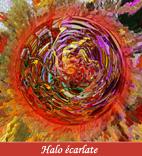 Mes photographies me fournissent la palette et les couleurs enrichissent ma créativité de photographe artiste infographiste digigraphe