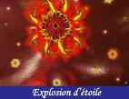 Photographies de feux d`artifices et leurs Métam`Art-Phoses pat François-Régis Hoareau protographe artiste infographiste et digigraphe