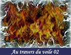 Photographies du feu dans la danse des flammes et quelques Métam`Art-Phoses par François-Régis Hoareau Artiste infographiste et digigraphe