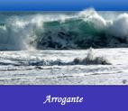 La vague et ses effets éphémères en photos numériques par François-Régis Hoareau photographe infographiste digihraphe