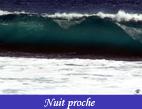 Photos d`instants éphémères en mer par François-Régis Hoareau photographe artiste infographiste et digigraphe
