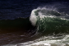 Photos d`instants éphémères sur la mer par François-Régis Hoareau, alias `FRHAID` photographe artiste infographiste et diqigraphe
