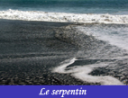 Les Métam`Art-Phoses de mes voyages - Photos par François-Régis Hoareau photographe artiste infographiste et digigraphe