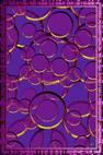 Graphismes en images numériques et digitales, à partir de photographies ou croquis géométriques réalisés par François-Régis Hoareau, alias `FRHAID` artiste ingraphiste designer en un bouquet color&ea