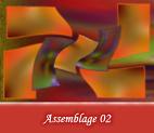 Images et figures géométriques en numérique et digigraphie