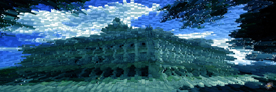 Photographie numérique en grand large panoramique ou vertical pour réalisations de tableaux décoratifs `design` et harmonieux par François-Régis Hoareau photographe artiste infographiste digigraphe