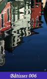 Jeux d`eau en images numériques et digitales, graphismes et infographie par François-Régis Hoareau photographe artiste infographiste digigraphe
