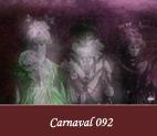 Carnaval en images numériques et digigraphiques par François-Régis Hoareau