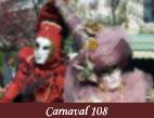 Métam`Art-Phoses sur photos de carnaval vénitien par François-Régis Hoareau photographe artiste infographiste et digigraphique
