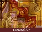 Carnaval en images numériques et digigraphiques par François-Régis Hoareau - Photographe artiste infographiste