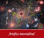 Kosmik`Art en Numerik-Art