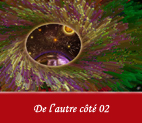 Photographies diverses métamorphosées pour des effets spéciaux numériques et cosmiques par François-Régis Hoareau photographe artiste infographiste digigraphe