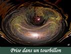 Photographies de La Grande Dame de Paris ou pour mieux la nommer La Tour Eiffel avec quelques effets spéciaux numérique par François-Régis Hoareau photographe artiste infographiste digigraphe