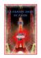 Livres Album Métal par François-Régis Hoareau images numériques et digitales, graphismes et textes