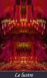 Photographies numériques et jeux de lumières dans un ballet de couleurs pour des images numériques et digigraphiques abstraites par François-Régis Hoareau photographe artiste infographiste digigraphe