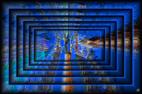 Des images à partir de photographies ou d`éléments graphiques pour réalisations décoratives murales ou sur mobiliers par FRHAID François-Régis Hoareau Artiste Infographiste Designer