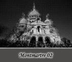 Paris et ses alentours en images numériques