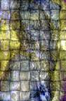 Sensualité en images numériques et digitales à partir de photographies réalisées par François-Régis Hoareau photographe artiste infographiste digigraphe