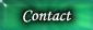 Lien Contact