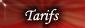 Lien Tarifs